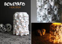 DIY-Boneyard-Lantern-steals-the-show-in-its-own-chilling-way-217x155