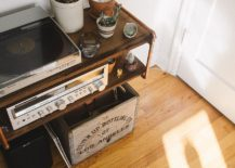 DIY-Copper-Pipe-and-wood-hi-fi-shelf-that-is-also-space-savvy-217x155
