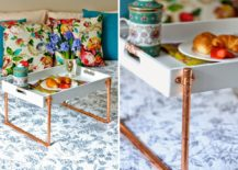 DIY-Copper-piping-breakfast-tray-is-a-super-cool-gift-to-craft-217x155