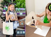 DIY-Glittered-Trick-or-Treat-Bags-217x155