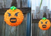DIY-Halloween-Pinata-is-a-great-Kids-Craft-217x155