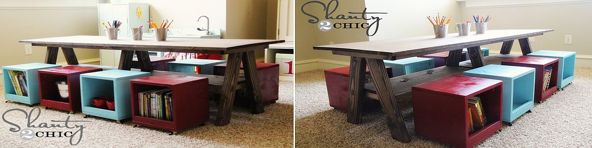 DIY-Kids-Play-Table-for-the-modern-Playroom