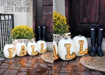 DIY-Marquee-Light-Letter-Pumpkins-for-Fall-and-beyond-217x155