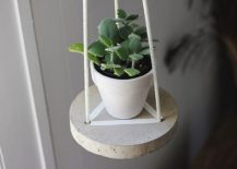 DIY-Round-Hanging-Cement-table-217x155
