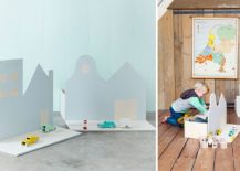 DIY-Toy-Chest-that-also-doubles-as-a-toy-217x155