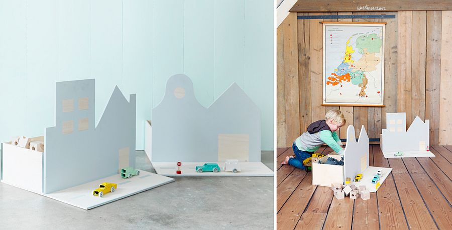 DIY-Toy-Chest-that-also-doubles-as-a-toy