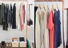 DIY-copper-pipe-clothing-rack-217x155