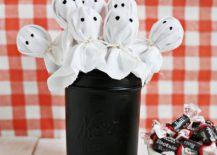 DIY-ghost-Lollipop-bouquet-217x155