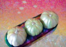 DIY-iridescent-pumpkins-217x155