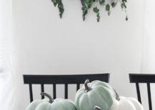 DIY-jade-pumpkins-217x155