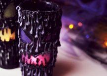 DIY-scary-Halloween-lantern-is-anything-but-mudane-217x155