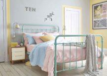 Delightful-blend-of-pastels-in-the-bedroom-217x155