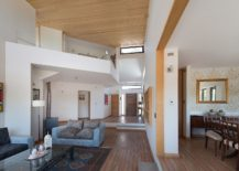 Double-height-central-living-are-and-dining-room-of-the-home-in-Chile-217x155