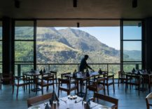 Dreamy-restaurant-at-the-Hotel-by-the-Waterfalls-in-Sri-Lanka-217x155