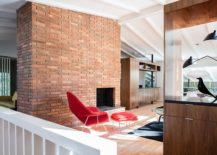 Eames-icons-along-with-comfy-chairs-shape-the-stunning-room-217x155