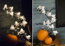 Easy-to-craft-DIY-Ping-Pong-Ghost-Lights-for-Halloween-217x155