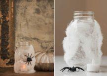 Easy-to-craft-Halloween-Spider-Lanterns-217x155