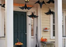 Easy-to-craft-paper-bats-Halloween-decoration-217x155