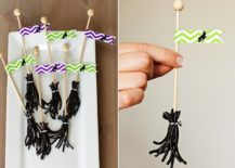 Elegant-homemade-Licorice-Broomsticks-Kids-Crafts-217x155
