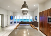 Expansive-and-open-dining-room-next-to-living-area-with-ocean-views-217x155