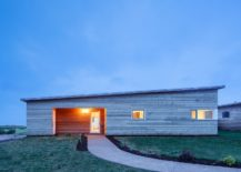 Fabulous-modern-cabin-style-villas-at-Cabot-Links-217x155