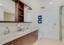Floating-vanity-in-wood-for-the-modern-bathroom-in-white-217x155
