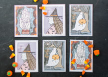Free-printable-Halloween-cards-from-The-House-That-Lars-Built-217x155