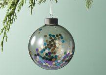 Glitter-confetti-ornament-217x155