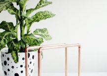 Goregous-Copper-Pipe-Magazine-Rack-DIY-217x155