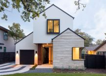 Gorgeous-street-facade-of-the-home-allows-it-to-stand-out-from-the-crowd-217x155