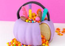Halloween-candy-pail-cake-217x155