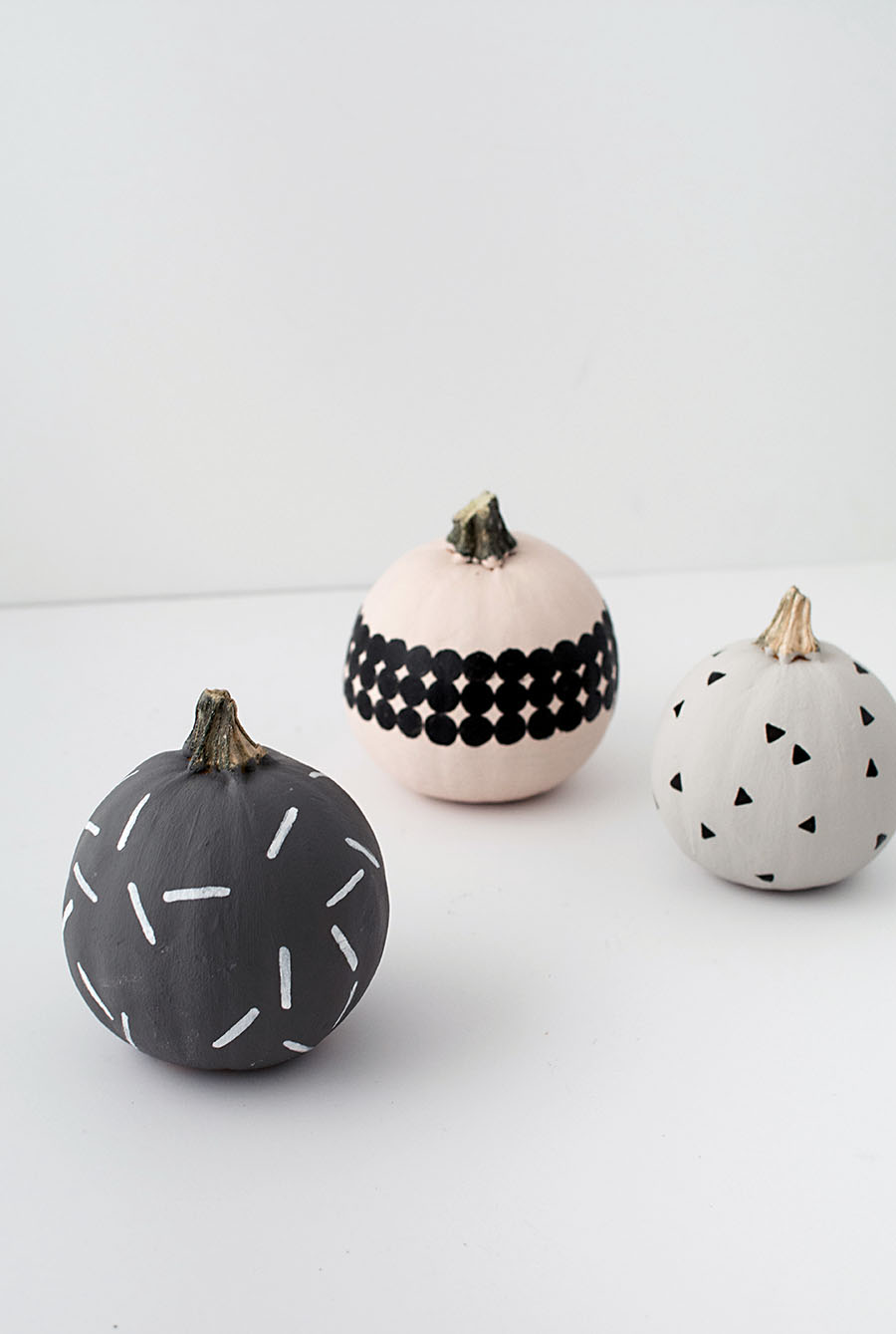 Halloween pumpkin fun from Homey Oh My
