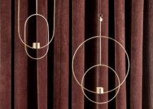 Hanging-tealights-with-geometric-style-217x155