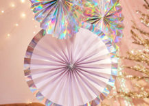Holographic-holiday-decorations-217x155