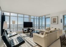 It-is-the-veiw-behind-the-TV-that-steals-the-show-in-this-living-space-217x155