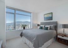 It-is-the-views-outside-the-bedroom-window-that-add-dramatic-flair-to-the-room-217x155