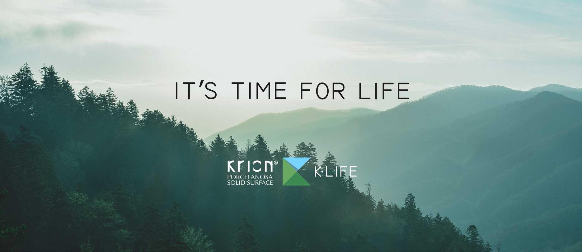 K-LIFE