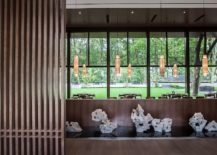 Lantern-style-lighting-and-fabulous-natural-materials-shape-the-Tea-House-interior-217x155