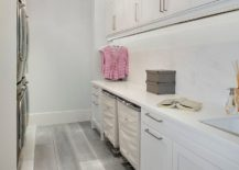 Laundry-baskets-on-wheels-helps-save-space-in-the-laundry-room-217x155