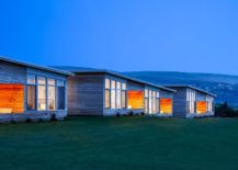 Lighting-adds-to-the-unique-aura-of-the-cabins-at-Cabot-Links-217x155