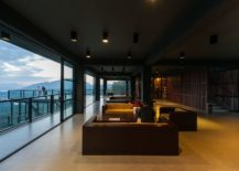 Lounge-of-the-hotel-with-a-viewing-spot-that-offers-270-degree-view-of-the-mesmerizing-forest-landscape-217x155