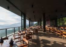 Majestic-view-of-the-tropical-forests-and-the-distant-waterfalls-from-the-restaurant-217x155