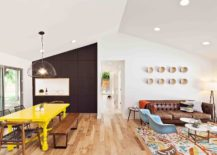 Modern-and-light-filled-living-area-with-pops-of-bright-color-217x155