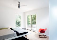Modern-bedroom-in-white-filled-with-ample-natural-light-217x155