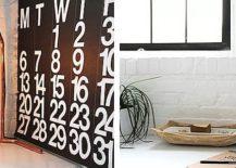 Modern-industrial-table-lamp-DIY-217x155