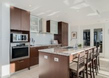 Modern-kitchen-with-smart-shelving-state-of-the-art-appliances-and-space-savvy-design-217x155