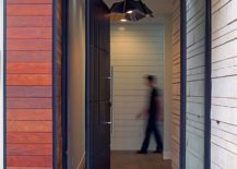 Modern-pivoting-door-in-black-for-the-stylish-home-217x155
