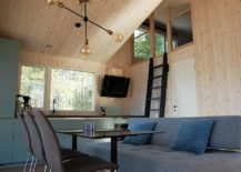 Modest-and-space-savvy-interior-of-the-Norwegian-cabin-217x155