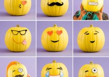 Move-away-from-the-eerie-with-cool-and-easy-pumpkin-decorating-idea-217x155