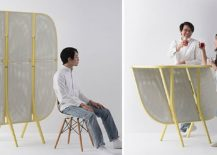 Multi-purpose-divider-also-serves-as-a-cool-table-217x155